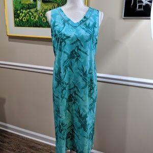 Norton McNaughton Petites Dress